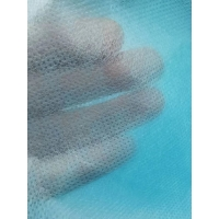 China In stock bfe 95 99 pp melt blown non woven fabric/CE spunbond pp SSS SS S nonwoven fabric on sale
