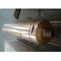 Quality Open Hole Foundation Piling TK24 Down Hole Hammer 525MM 24 Inch External Diameter for sale