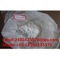 Quality 99% Purity Anabolic Androgenic Steroids Exemestane Powder CAS 107868-30-4 for sale