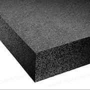 Quality hot-sale closed cell polyethylene foam board thickness10mm, width 1.6m for sale