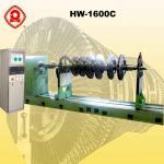 Quality HW-1600C Universal Horizontal Balancing Machine for sale