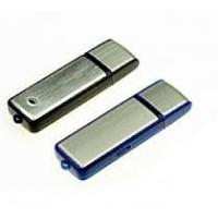 Buy cheap Eco friendly customized novelty Promotional USB Flash Drives 32GB, 64GB (MY-U035)  from wholesalers