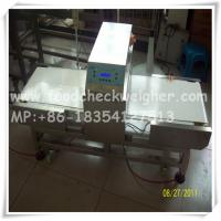 Buy Cream Candy snack metal detector,detector for SUS,Fe,No-Fe metal in the package at wholesale prices
