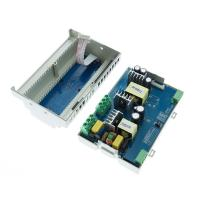 China DIN Rail 24 Volts DC Power Supply Controller 70 Watts At Full Rated Output on sale