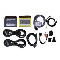 Quality TwinB ( GT1 Pro + Benz Star C4) Car diagnostics Scanner for sale