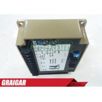 Buy Generator Controller 4914091 SPEED CONTROL Can Accelerate in 5´  10´  15 Respectively at wholesale prices