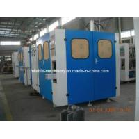 Quality 4 Cavity Bottle Blowing Machine (CM-A4) for sale