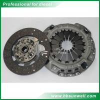 Copper Clutch Disc Pressure Plate 110511600002 3 - 6 Months Warranty for sale