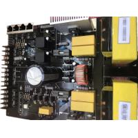Quality PCBA Turnkey PCB Assembly 0.3-6mm Thickness Environmental Protection ROHS Compliant for sale