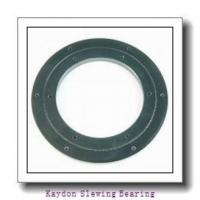 China China supply ace crane price internal gear turntable bearings on sale