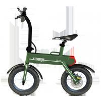 Quality Mini Two Wheeled Electric Personal Transporter Scooter Net Weight 20kg for sale