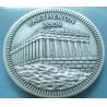 Medal, plaques, signs, seals, plaque, sign,medal, award, medallion, emblem, medals, award for sale