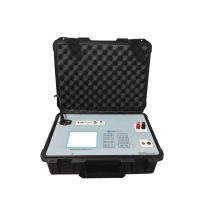 China Single Phase Portable Electrical Measuring Instruments 50VA Output Load on sale