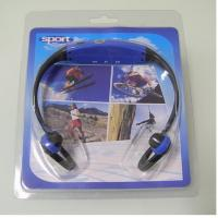 Buy cheap Sport MP3 Player (QPS-MP3-60) from wholesalers