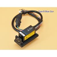 Quality type B blue laser gun with driver PCB for Noritsu QSS32/33/34/35(except 3501 Plus)/LPS-24 pro minilab for sale