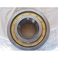 Buy Single Row Cylindrical Roller Bearings / Radial Cylindrical Roller Bearings NJ2320E.M1 at wholesale prices
