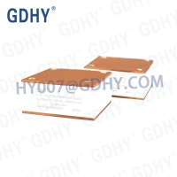 Quality GDHY 0.33UF 1000V Induction Heater Capacitor for sale