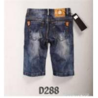 China New Fashion Jeans on sale