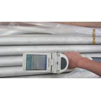 """Quality A312 TP310S / TP310 H / TP309 Seamless Stainless Steel Pipe NB1/8"""" - 24"""" for sale"""