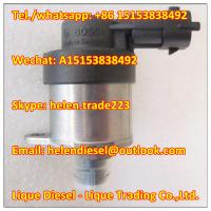 Quality 100% original BOSCH Fuel Pressure Regulator 0928400728 , 0 928 400 728 Metering valve 71754810 , changeable 0928400726 for sale