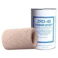Quality ZRD Series Suction Line Core (refrigeration filter core, HVAC/R parts, filter cylinder) for sale