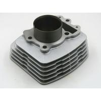 Quality High Performance Motorcycle Cylinder Block Long Lifespan 150cc For Bm150 for sale