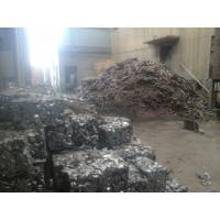 Nickle Raw Materials for Heat steel Castings EB3156 for sale