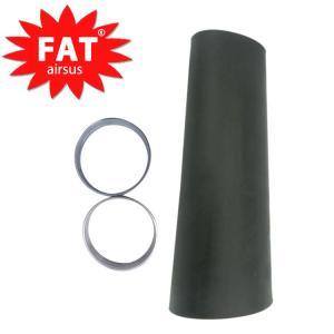 China 37116757501 37116761443 Air Shock Repair Kits / Rear Air Suspesnion Gas Struts on sale