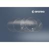 Buy cheap Alumina Thin Flim LaAlO3 Substrates from wholesalers
