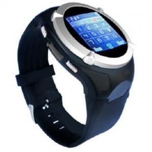Quality NEW !!  quadband cheap price watch phone/wrist phone/phone watch/best digital gift for sale
