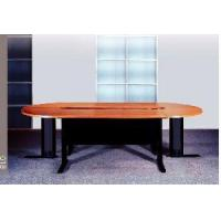 Quality Integrated Conference Tables for sale