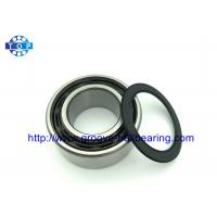 Quality 38BD5417 Industrial Air Compressor Bearing 38BG05S2G-2DS For Mixing Equipment for sale