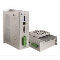 Buy cheap Digital 3 Phase Ac220v Stepper Motor Drives Dq3722m from wholesalers