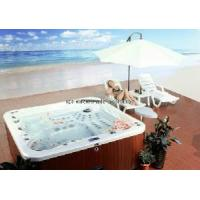 Quality Massage SPA Hot Tub (S800) for sale
