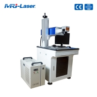 Quality Multifunctional 3W UV Laser Engraving Machine For Many Materials for sale