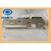 Quality 8x3mm SL SMT Feeder In Stock / Siemens Siplace Feeder 00141088-01 for sale