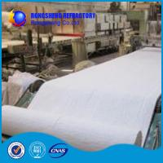 Quality Lower Heat Resistant K Wool Ceramic Blanket Fireproof 1260 For Boiler Insulation for sale