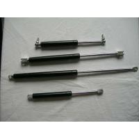 Quality Stainless Steel Gas Struts For Truck , Tension Gas spring for sale