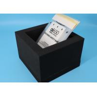Quality 95 Kpa Specimen Transport Bags IATA Approved for sale