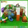 Kids Play Castle, Soft Indoor Playground Equipment for Children  indoor playarea indoor amusement park games for sale