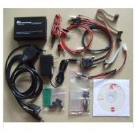 Buy FGTech Galletto 2 Master at wholesale prices