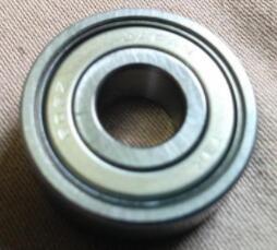 Quality NORITSU minilab IBK BEARING 608Z for sale