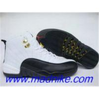 Quality Air Jordan Force 12,US$ 36.00,www.madnike.com for sale