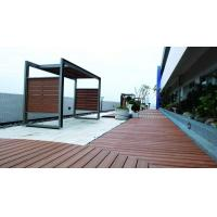 Quality new technology building DIY decking composite decking tiles(RMD-D5) for sale