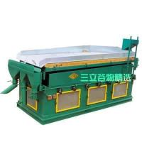 Quality 5XZ-5A seed gravity separator for sale