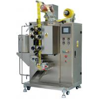 Quality salt packing machine &starch packing machine-ALD-200 for sale