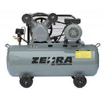 Quality One Stage Air Cooling Compressor (VB-0.25) for sale