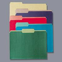 Quality high quality and best price manila file folder for sale