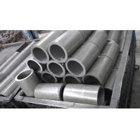 Quality SAE J525 Drawn Over Mandrel Steel Tubing for sale