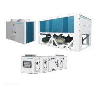 Direct Expansion Type Air Conditioner R410aR407C220-240V460V for sale